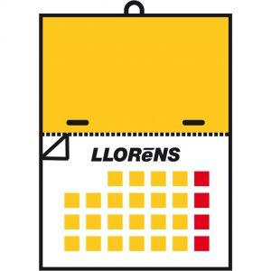 calendario_p4