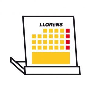 calendario_s5