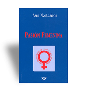Pasion Femenina.
